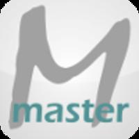 Logo master logo
