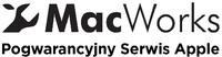 Logo macworks mniejszy