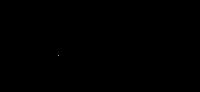 Logo 400 sprawdzony