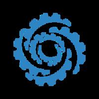 Logo xpress service logo1