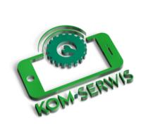 Logo logo 3d22  2