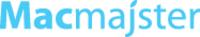 Logo macmajster1